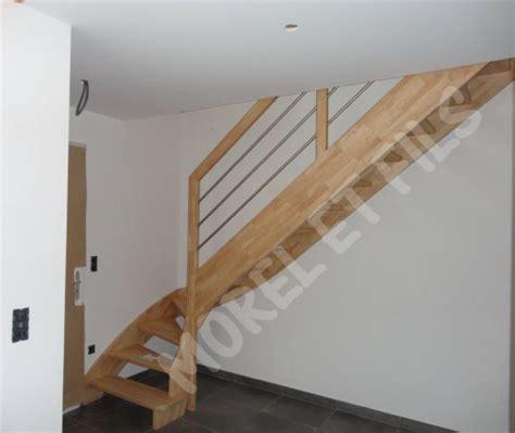 poteau escalier 28 images re d escalier barreau poteau m 233 tal zs plancher 2000 poteau