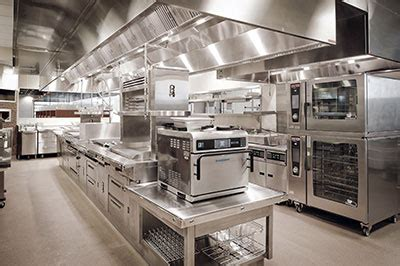hospital kitchen design 2015 facility design project of the year honorable 1703