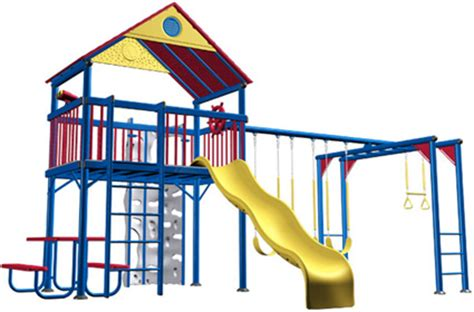 lifetime commercial swing set 435001 lifetime primary