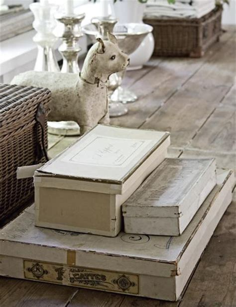 picture of shabby chic decorating ideas