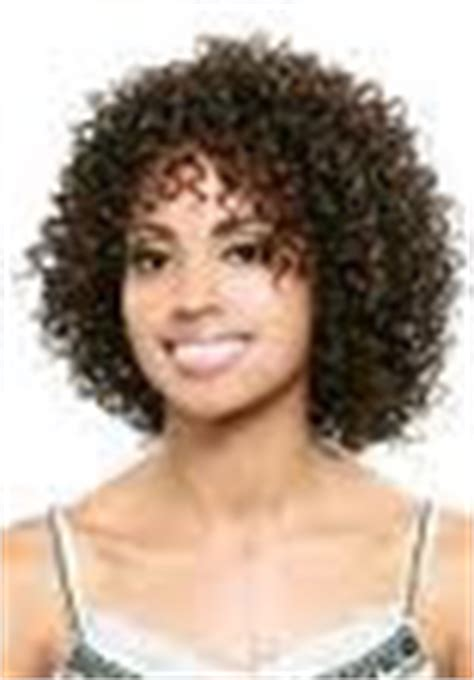 hair extension hairstyles and information kinky curly