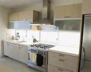 galley kitchen ideas small kitchens galley kitchen design ideas nz galley kitchen designs kitchens design with wooden style