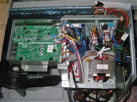 Inverter Air Conditioning