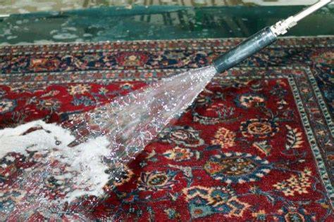 Pulitura Tappeti Persiani lavaggio tappeti pulizia tappeti persiani