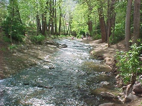 Fountain Creek In Manitou Springs, Co  Photos And Tribute. Healthcare Information Technology Degree. Security Systems Montgomery Al. Hot Tub Designs Landscaping Forex Trade Pro. On Line Business School Canada Masters Degree. How To Get A Cash Advance On A Credit Card. Convergence Technology Consulting. Umbrella Filter For Blood Clots. Masters Civil Engineering Movers In Illinois