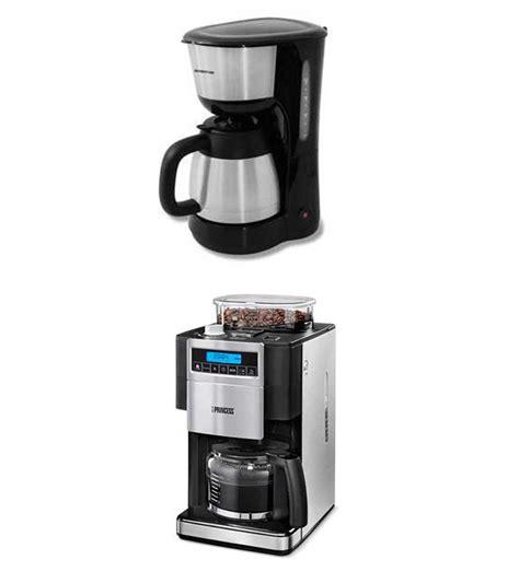 Koffiebonen Zet Apparaat by Koffiezetapparaat Kopen Tips Voor De Beste Koffiemachine