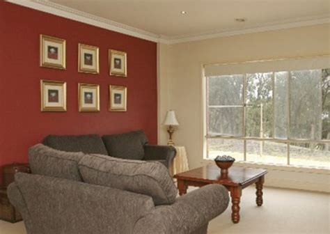 wall colour combination for living room hawk haven