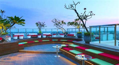 tempat romantis  kota jogja   dikunjungi