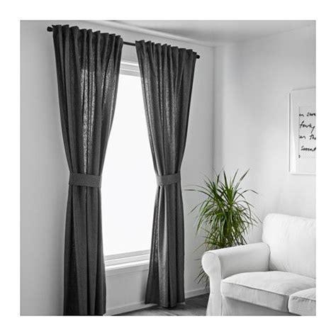 17 best ideas about gray curtains on pinterest elegant