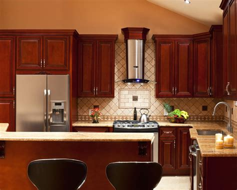 Cheap Kitchen Cabinets For Sale White Wooden
