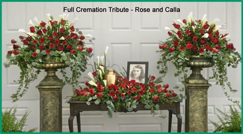 Louisville Memorial Gardens West Funeral Home Louisville Ky o r woodyard funeral home floral selection
