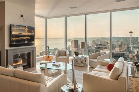 most beautiful home interiors in the room with a view city skylines sotheby 39 s international
