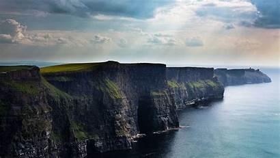 Ireland Desktop Backgrounds Wallpapers