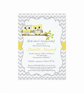 baby shower card templates wwwimgkidcom the image With baby shower place cards template