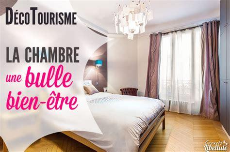 Bulle Guppies Décor De La Chambre : Petit Hôtel Confidentiel