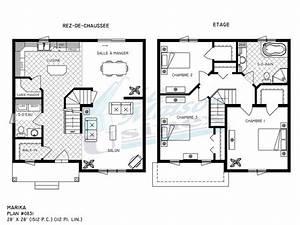les 25 meilleures idees de la categorie maison usinee sur With charming plans de maison en l 5 maisons usinees lofts modulaires et bien plus encore
