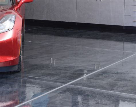 Epoxy Garage Floors Phoenix   20 yrs Rated #1 In Epoxy Floors