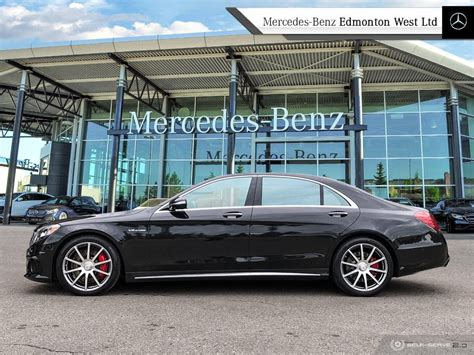 Engine and drivetrain includes the engine, transmission, rear axle, cooling system, and fuel injection. Certified Pre-Owned 2016 Mercedes Benz S-Class AMG S63 Sedan Extended Warranty until Feb 1, 2022 ...