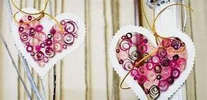 Herz Aus Zweigen Basteln : herz aus papier basteln dekoking diy bastelideen dekoideen zeichnen lernen ~ Markanthonyermac.com Haus und Dekorationen