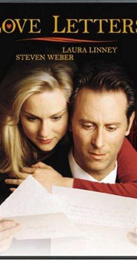 5 letter movie titles letters tv 1999 imdb 20227 | MV5BMjA1OTkwNjE3OF5BMl5BanBnXkFtZTcwMzAxODUyMQ@@. V1 UY1200 CR95,0,630,1200 AL