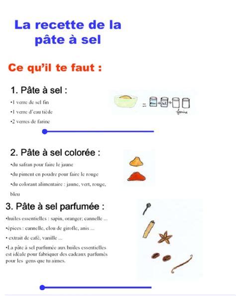 recette pate a sel sans sel 28 images p 226 tes 224 sel recette et activit 233 s sur t 234