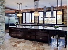 large kitchen islands photos home 28 images kitchen