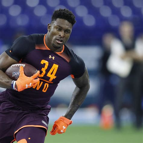 dk metcalf aj browns highlights  strong showing