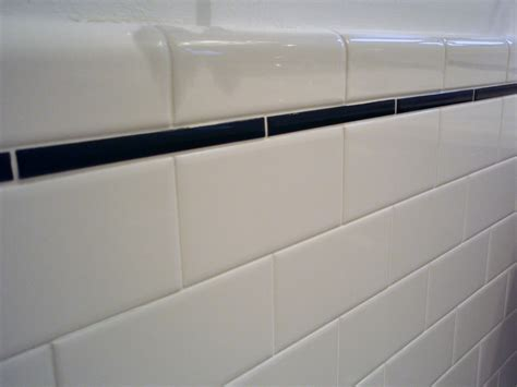 subway tile ideas for bathroom subway tiles for contemporary bathroom design ideas