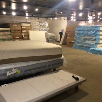 rooms to go outlet ga rooms to go outlet store norcross 23 photos 35 19660 | 348s