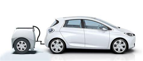 si鑒e de voiture la voiture électrique compétitive vers 2024 automobile