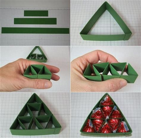 25 simple christmas craft ideas for kids 2015