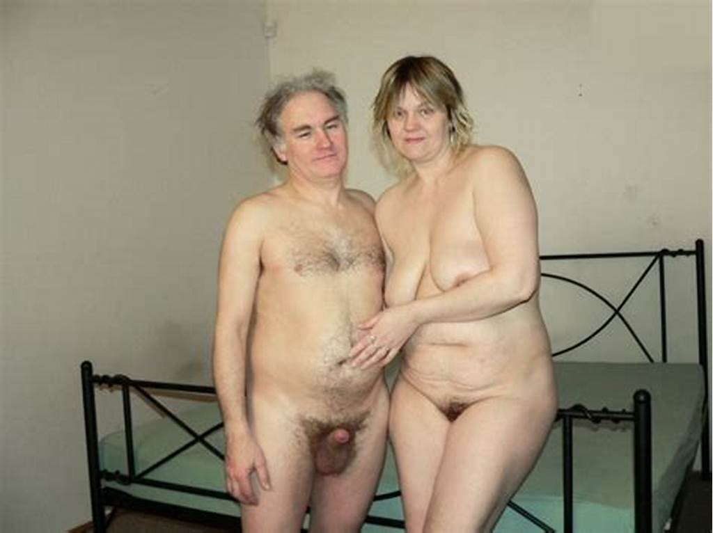 #Very #Beautiful #Daughter #And #Daddy #Nude #Fuck #Thats