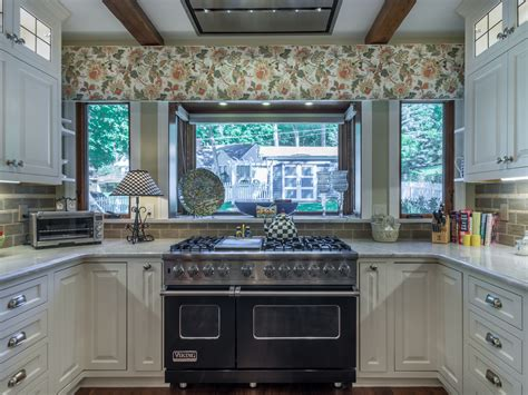 kitchen design interior interior kitchens dining rooms wyntree construction 1235