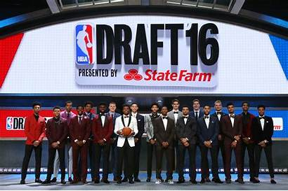 Draft Nba Pick Usa Stage Prospects Pose