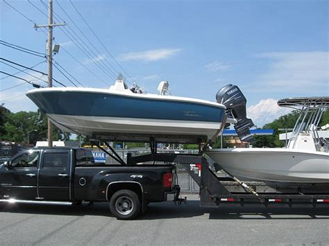 Pioneer Boat Forum by Pioneer Boats In Ri The Hull Boating And Fishing