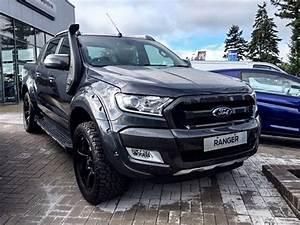 Ford Ranger Wildtrack : ford ranger wildtrak wasp lease deals at swiss vans ~ Dode.kayakingforconservation.com Idées de Décoration