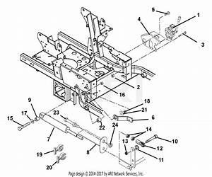 Diagram  8 Horse Kohler Engine Wiring Diagram Full