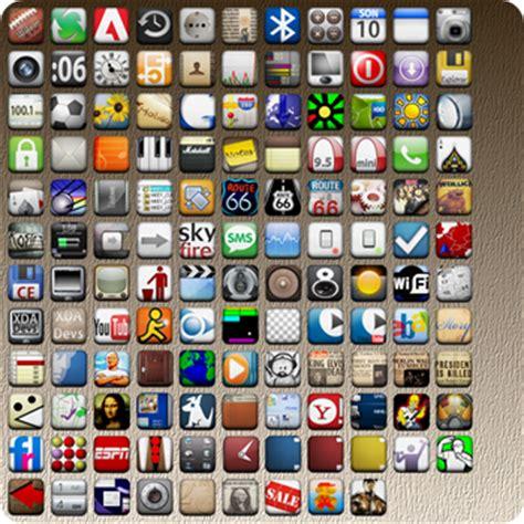 icones de bureau telecharger mac os x gratuit
