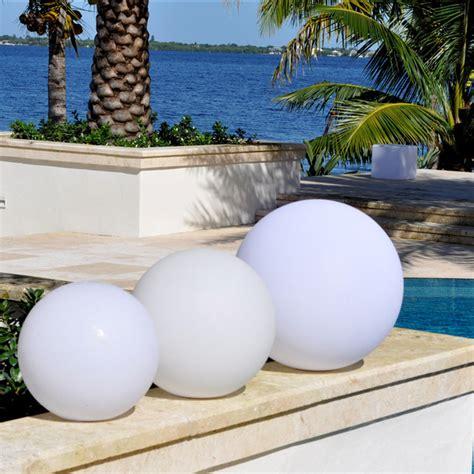 outdoor light balls outdoor lights lighting and ceiling fans