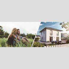 Das Perfekte Grundstück Für Das Einfamilienhaus Finden