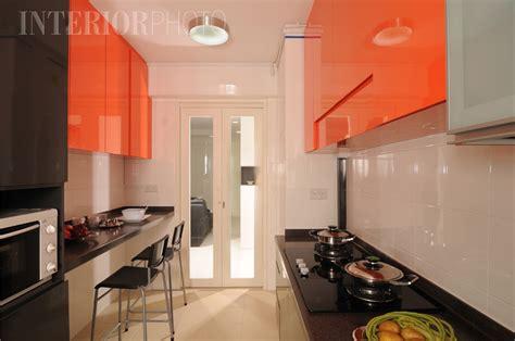 ghim moh  room flat  interiorphoto professional