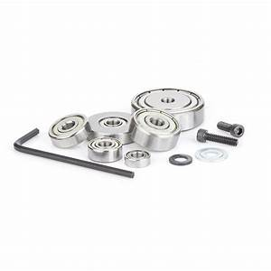 6000 Complete Replacement Kit For Multi