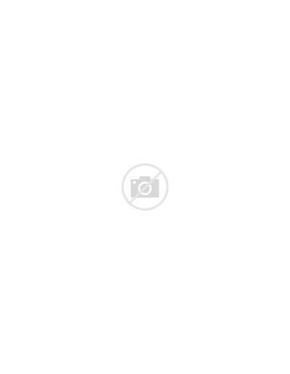 Benjamin Indonesian Leonardus Armed Forces National Commander