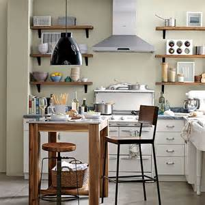 industrial style kitchen island the of rustic industrial kitchens