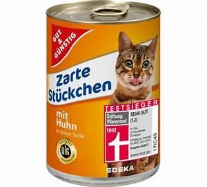 Topfset Günstig Und Gut : edeka gut g nstig zarte st ckchen mit huhn in feiner so e test ~ A.2002-acura-tl-radio.info Haus und Dekorationen