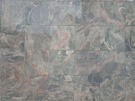 marbles floor marble floor textures wallmaya com