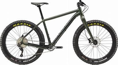 Bike Fat Cannondale Caad Tire Bikes Mountain