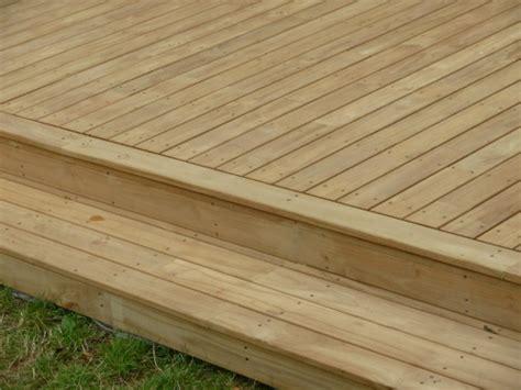 lame bois terrasse lames de terrasse en teck