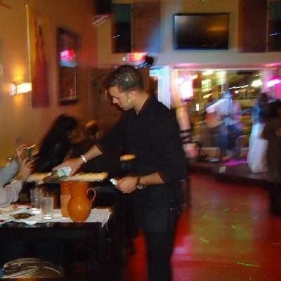 buleria restaurant bar coupon discount menu 2051 blvd fl 33020