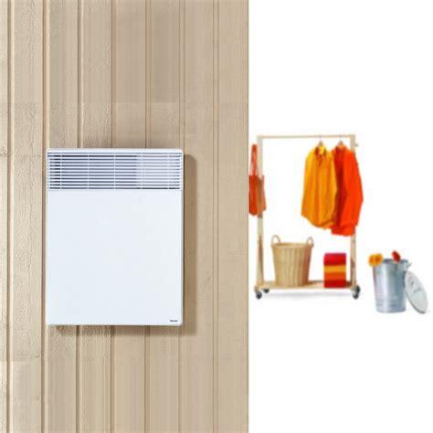 radiateur electrique pour cuisine radiateur electrique